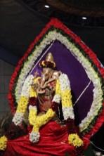 Aaraam Thiruvilaa (Iravu) - Mahotsavam 2014 (5)