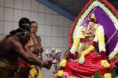 Aaraam Thiruvilaa (Iravu) - Mahotsavam 2014 (52)