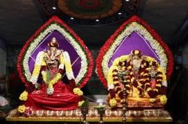 Aaraam Thiruvilaa (Iravu) - Mahotsavam 2014 (54)