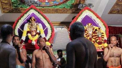 Aaraam Thiruvilaa (Iravu) - Mahotsavam 2014 (58)