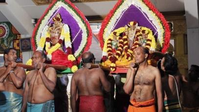 Aaraam Thiruvilaa (Iravu) - Mahotsavam 2014 (59)