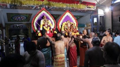 Aaraam Thiruvilaa (Iravu) - Mahotsavam 2014 (63)
