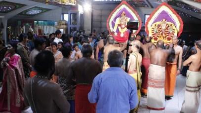 Aaraam Thiruvilaa (Iravu) - Mahotsavam 2014 (67)