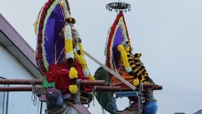 Aaraam Thiruvilaa (Iravu) - Mahotsavam 2014 (79)