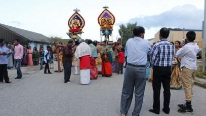 Aaraam Thiruvilaa (Iravu) - Mahotsavam 2014 (81)