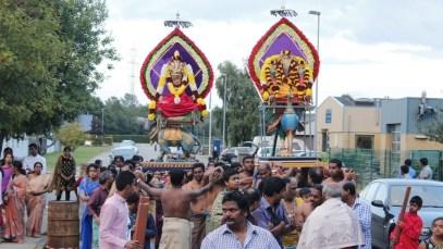 Aaraam Thiruvilaa (Iravu) - Mahotsavam 2014 (89)