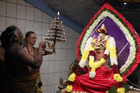 Aaraam Thiruvilaa (Iravu) - Mahotsavam 2014 (9)