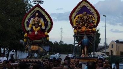 Aaraam Thiruvilaa (Iravu) - Mahotsavam 2014 (90)