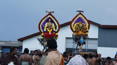 Aaraam Thiruvilaa (Iravu) - Mahotsavam 2014 (91)