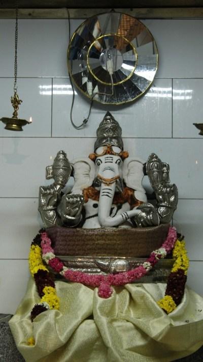 Aaraam Thiruvilaa (Iravu) - Mahotsavam 2014 (97)