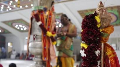 Aaraam Thiruvilaa (Kaalai) - Mahotsavam 2014 (12)