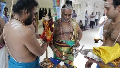 Aaraam Thiruvilaa (Kaalai) - Mahotsavam 2014 (15)