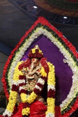 Aaraam Thiruvilaa (Kaalai) - Mahotsavam 2014 (24)