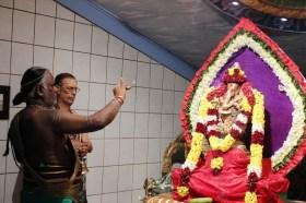 Aaraam Thiruvilaa (Kaalai) - Mahotsavam 2014 (25)
