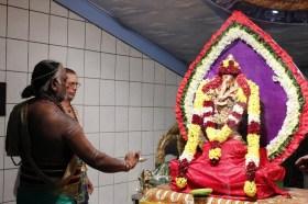 Aaraam Thiruvilaa (Kaalai) - Mahotsavam 2014 (26)