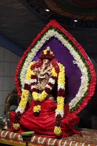 Aaraam Thiruvilaa (Kaalai) - Mahotsavam 2014 (33)