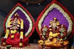Aaraam Thiruvilaa (Kaalai) - Mahotsavam 2014 (34)