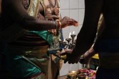 Aaraam Thiruvilaa (Kaalai) - Mahotsavam 2014 (36)