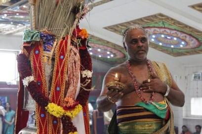 Aaraam Thiruvilaa (Kaalai) - Mahotsavam 2014 (4)