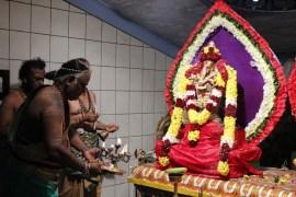 Aaraam Thiruvilaa (Kaalai) - Mahotsavam 2014 (40)