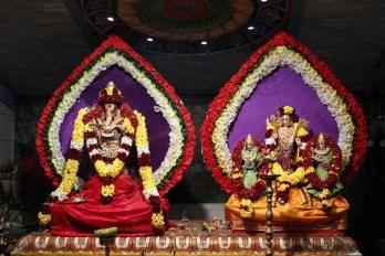 Aaraam Thiruvilaa (Kaalai) - Mahotsavam 2014 (45)