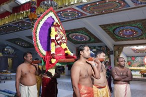 Aaraam Thiruvilaa (Kaalai) - Mahotsavam 2014 (48)