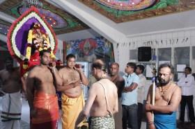 Aaraam Thiruvilaa (Kaalai) - Mahotsavam 2014 (54)