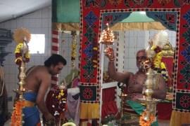 Aaraam Thiruvilaa (Kaalai) - Mahotsavam 2014 (62)