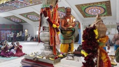 Aaraam Thiruvilaa (Kaalai) - Mahotsavam 2014 (7)