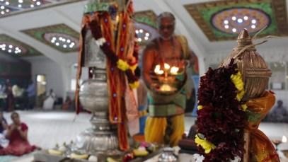 Aaraam Thiruvilaa (Kaalai) - Mahotsavam 2014 (9)