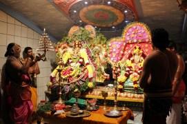 Ainthaam Thiruvilaa (Iravu) - Mahotsavam 2014 (10)