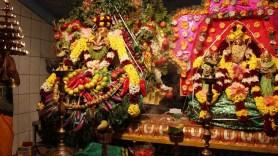 Ainthaam Thiruvilaa (Iravu) - Mahotsavam 2014 (11)