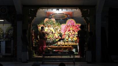 Ainthaam Thiruvilaa (Iravu) - Mahotsavam 2014 (16)