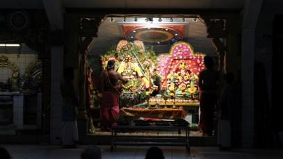 Ainthaam Thiruvilaa (Iravu) - Mahotsavam 2014 (17)