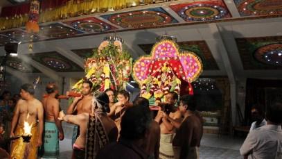 Ainthaam Thiruvilaa (Iravu) - Mahotsavam 2014 (29)