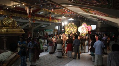 Ainthaam Thiruvilaa (Iravu) - Mahotsavam 2014 (37)