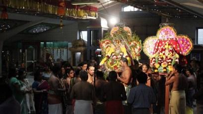 Ainthaam Thiruvilaa (Iravu) - Mahotsavam 2014 (39)
