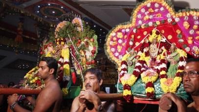 Ainthaam Thiruvilaa (Iravu) - Mahotsavam 2014 (44)
