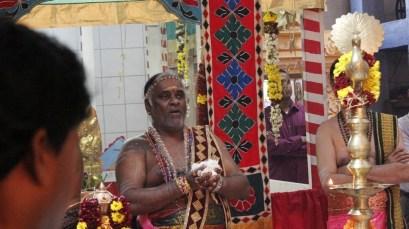 Ainthaam Thiruvilaa (Iravu) - Mahotsavam 2014 (45)