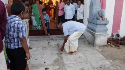 Ainthaam Thiruvilaa (Iravu) - Mahotsavam 2014 (50)