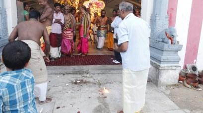 Ainthaam Thiruvilaa (Iravu) - Mahotsavam 2014 (51)