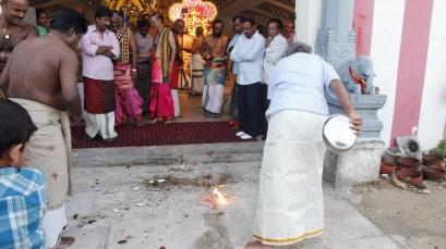 Ainthaam Thiruvilaa (Iravu) - Mahotsavam 2014 (53)