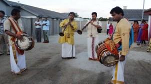 Ainthaam Thiruvilaa (Iravu) - Mahotsavam 2014 (61)