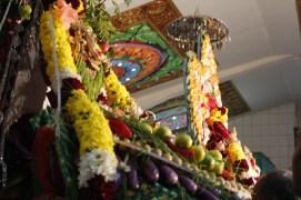 Ainthaam Thiruvilaa (Iravu) - Mahotsavam 2014 (69)