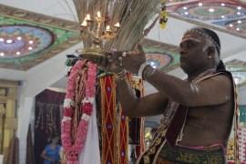 Ainthaam Thiruvilaa (Iravu) - Mahotsavam 2014 (7)