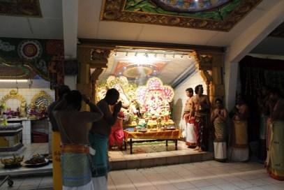 Ainthaam Thiruvilaa (Iravu) - Mahotsavam 2014 (71)