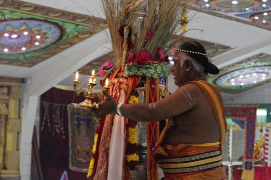 Ainthaam Thiruvilaa (Morning) - Mahotsavam 2014 (12)
