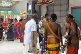 Ainthaam Thiruvilaa (Morning) - Mahotsavam 2014 (14)