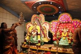 Ainthaam Thiruvilaa (Morning) - Mahotsavam 2014 (16)