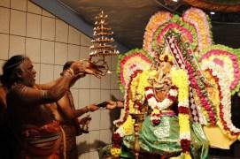Ainthaam Thiruvilaa (Morning) - Mahotsavam 2014 (17)